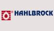 hahlbrock