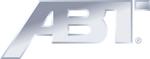 logo_abt1