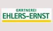 Gärtnerei Ehlers-Ernst